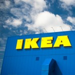 Ikea says sorry for using East German forced labour