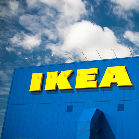 IKEA backtracks on legal take down of fan site for furniture hackers