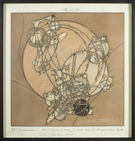 Centricity, 1987