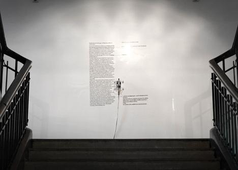 Open Source Architecture Manifesto movie