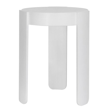 Pal stool by Hallgeir Homstvedt