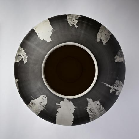 Silverware by Glithero