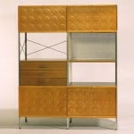 V&A museum opens new furniture gallery