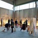 Registration opens to exhibit at Ventura Lambrate 2013