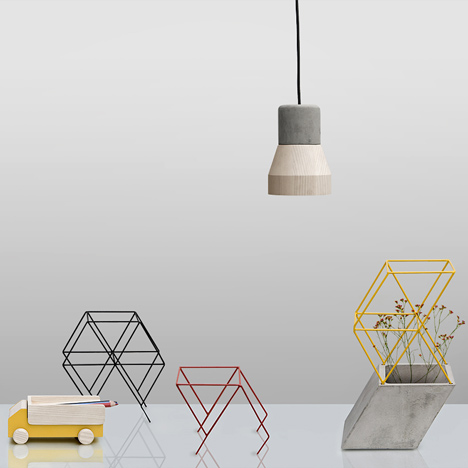 dezeen_Workaholic by THINKK Studio_14