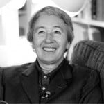 Gae Aulenti 1927-2012