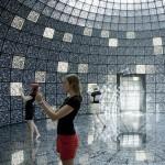 Venice Architecture Biennale 2012 closes