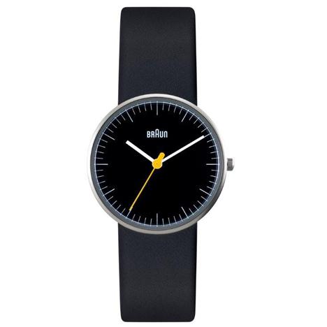 20% off Braun BN0021 at Dezeen Watch Store