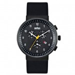 Dezeen Watch Store winter sale: 20% off best-selling watches