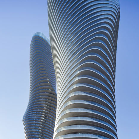 dezeen_Absolute Towers by MAD_sq3