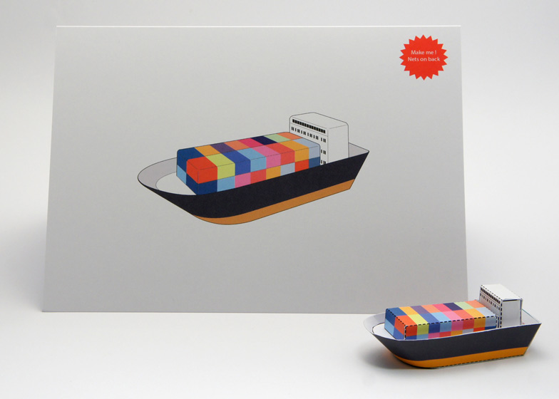 Free not just a card greeting cards that look like boats competition five not just a card packs to be won m4hsunfo