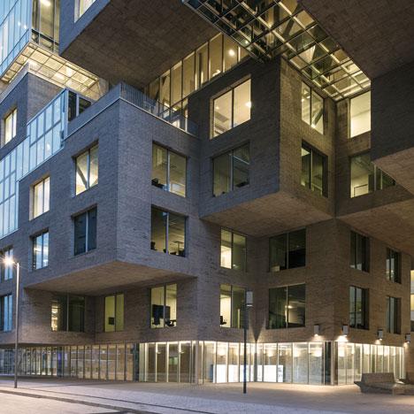dezeen_DNB Bank Headquarters by MVRDV_sq4