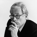 Vitsœ granted exclusive licence to produce Dieter Rams furniture