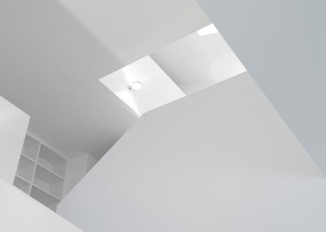 Haus Bergé KHBT