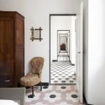 Dezeen's A-Zdvent calendar: Casa G+S by Grooppo