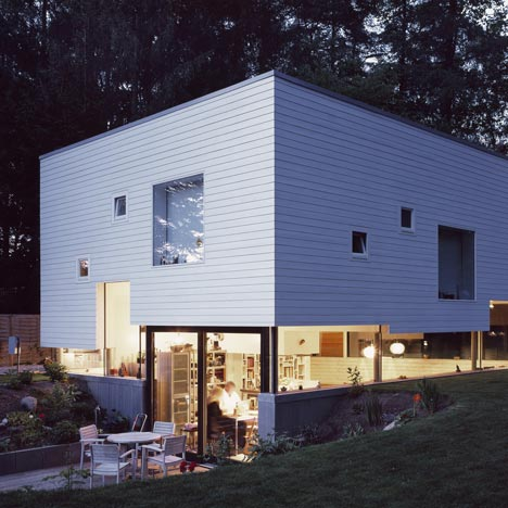 dezeen_HouseW