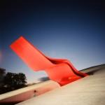 Key projects by Oscar Niemeyer in Brazil photographed by Pedro Kok