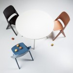 Lavitta collection by Poiat Products