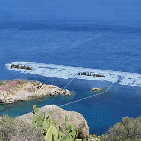 dezeen_New Concordia Island_1sq