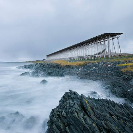 dezeen_Steilneset-Memorial-by-Peter-Zumthor-and-Louise-Bourgeois_1top