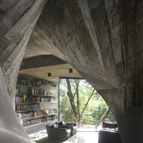 dezeen_Tea-House-by-Archi-Union_2b