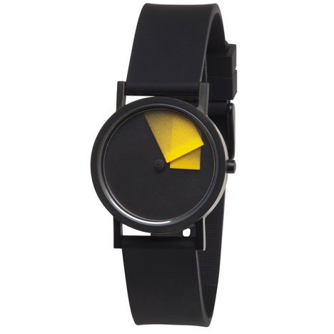 Déjà Vu by Denis Guidone at Dezeen Watch Store