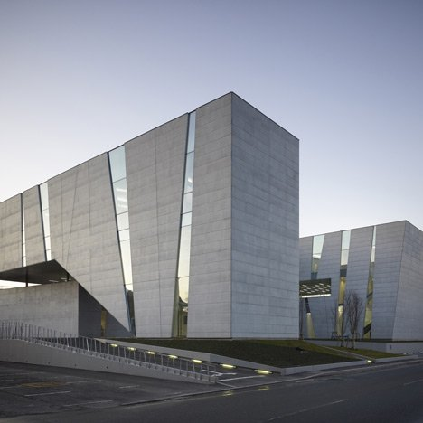 Dezeen_Spiralab by KINO Architects_1sqb