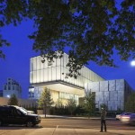 2013 AIA Institute Honor Awards winners announced