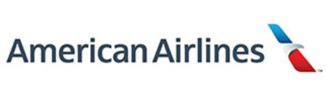 Image result for american airlines logo