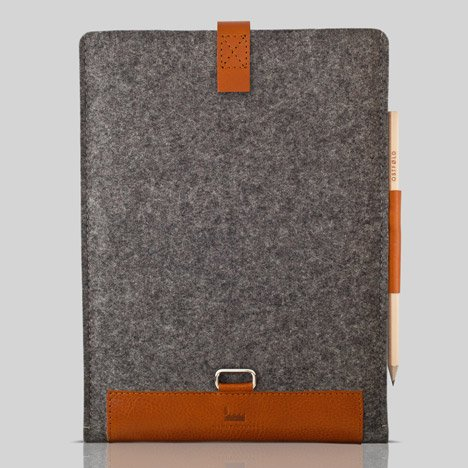 Competition: five Ostfold smartphone, tablet or laptop cases to be won