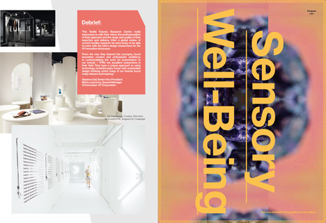 Competition: five copies of Material Futures to be won