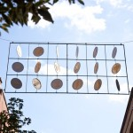 """""""We were fascinated by what to do with all these coins"""" - Aberrant Architecture"""