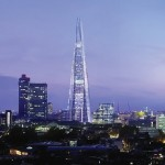 Designs of the Year 2013 shortlist announced