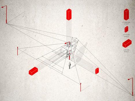 Excrescent Utopia by Milo Ayden De Luca