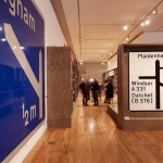 Design Museum's permanent collection goes on show