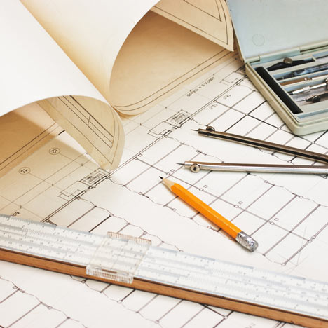New Course Streamlines Architectural Education In Usa