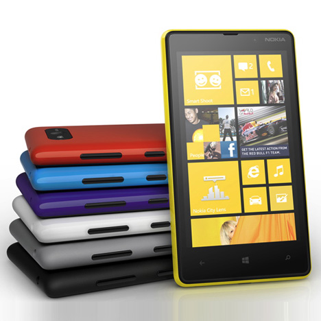 Nokia releases files for 3D printing mobile phone cases