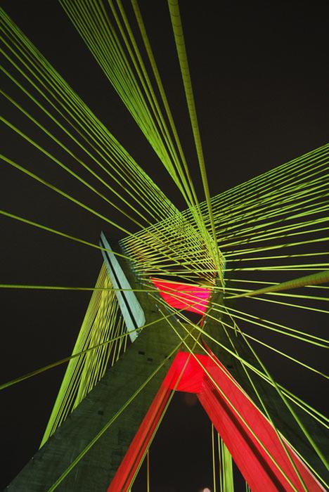 Philips LightCollector App images
