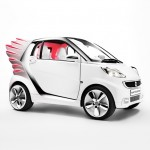 Smart forjeremy by Jeremy Scott