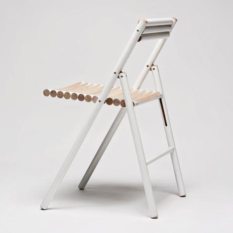 Steel by Reinier de Jong