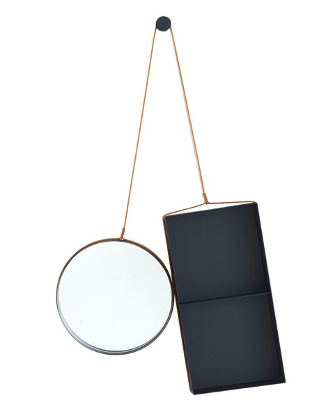Vanity Shelf by Outofstock for Ligne Roset