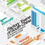 Competition: five copies of Factory Towns of South China to be won