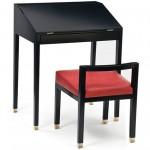 Author Douglas Coupland designs furniture range