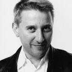 James Irvine 1958-2013