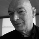 Jean Nouvel on office design and repurposing empty buildings
