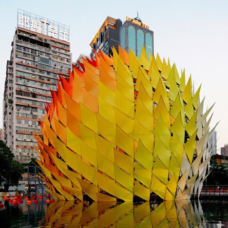 Last call for submissions to the A' Design Awards and Competition 2013
