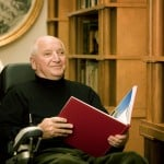 Barack Obama appoints Michael Graves to advise on accessible design