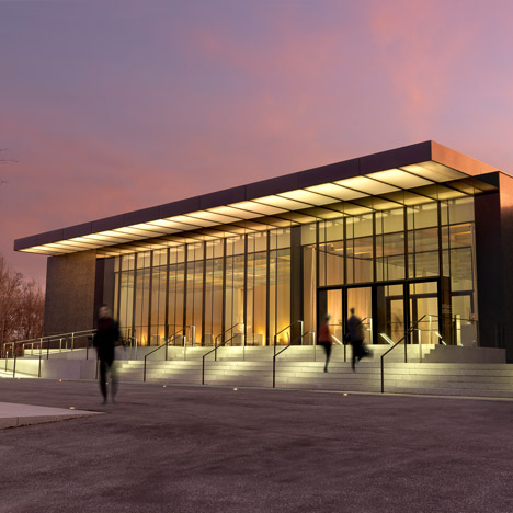 dezeen_Saint Louis Art Museum East Building by David Chipperfield_6sq