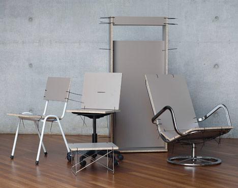 "Sam Jacob on the ""tyranny of fun"" in office design"