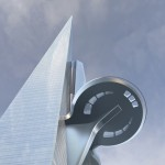 Shard builders to construct world's tallest skyscraper